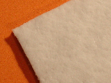 Ceramic Fibre Cloths