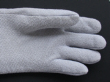 Kitiki Heat-Resistant Safety Gloves.