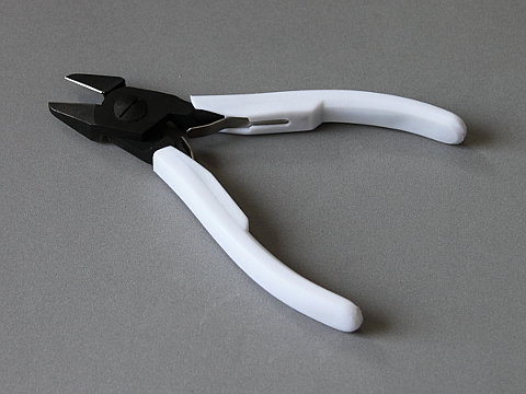 Kitiki Pliers And Cutters.