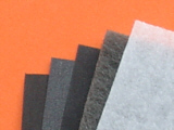 Abrasive Wet+Dry Papers.