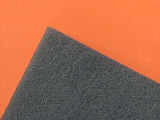 Abrasive Cloth